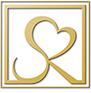 SaRi ロゴ